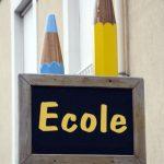 Ecole et enseignement